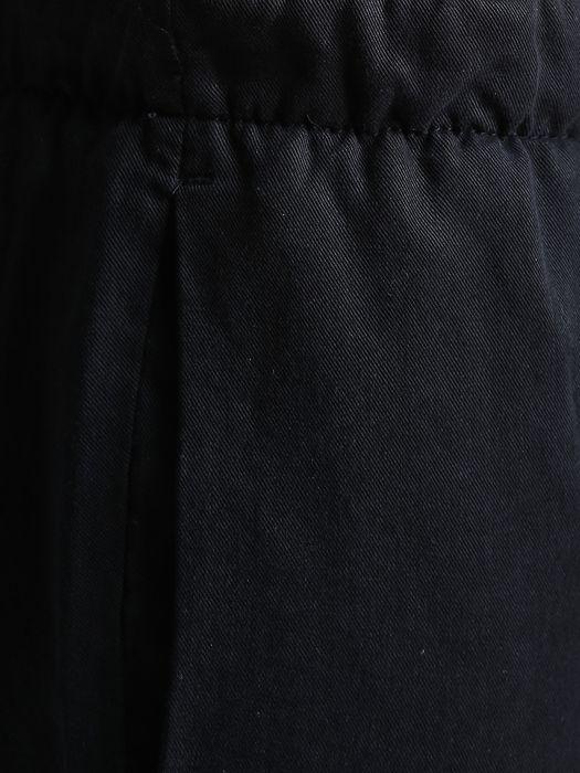 DIESEL P-HYDRA Pantalon D b