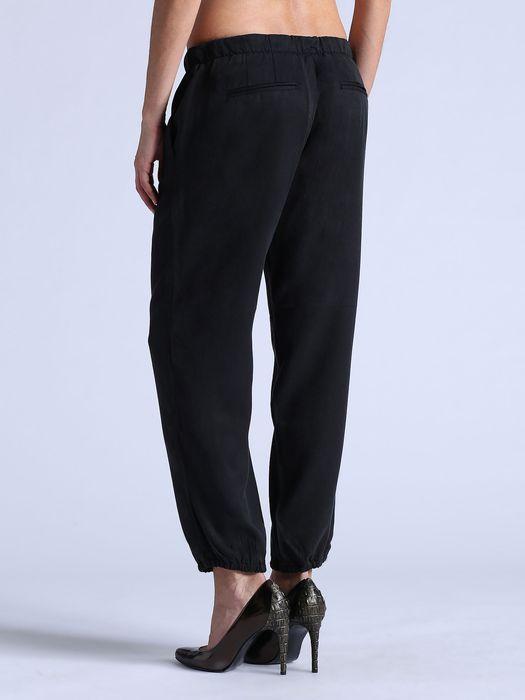 DIESEL P-HYDRA Pants D d