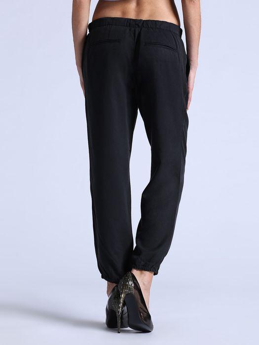 DIESEL P-HYDRA Pantalon D r