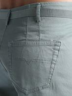DIESEL S-LEONIS Short Pant D b