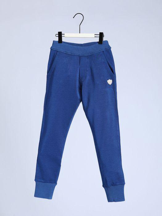 DIESEL PUGICY Pants U f