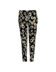 Casual trouser Woman MOSCHINO CHEAPANDCHIC