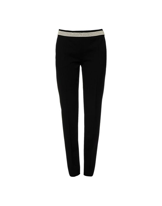 Trousers Woman MOSCHINO