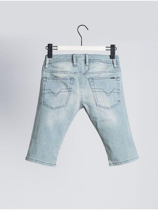 DIESEL PONEX J Pants U e