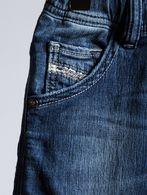 DIESEL KROOLEY-NE J Jeans U a