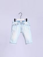 DIESEL DARRON-R J SHORT Pants U f