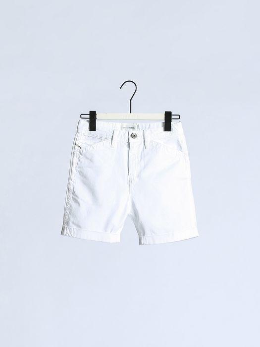 DIESEL PIVANY Pants D f