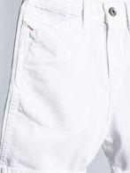DIESEL PIVANY Pants D a