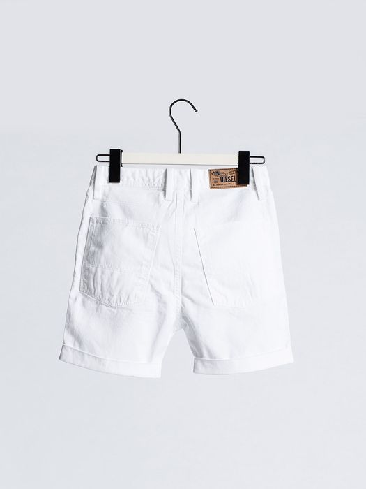 DIESEL PIVANY Pants D e
