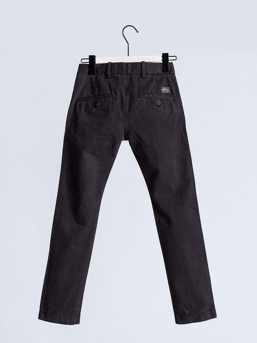 DIESEL PAGASI-EL Pantalon U e
