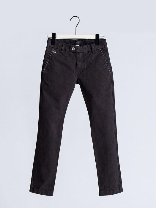 DIESEL PAGASI-EL Pantalon U f