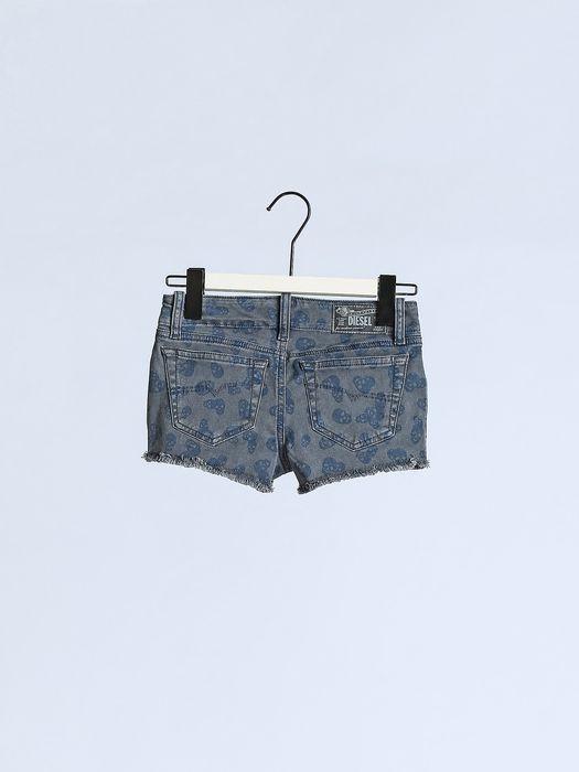 DIESEL PNIZA Pantaloni D e