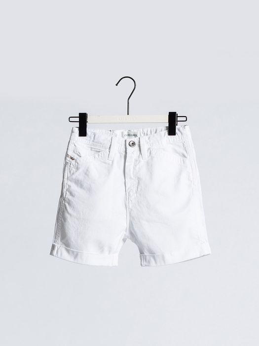 DIESEL PIVANY-EL Pantaloni D f