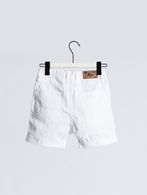DIESEL PIVANY-EL Pants D e