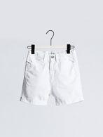 DIESEL PIVANY-EL Pants D f