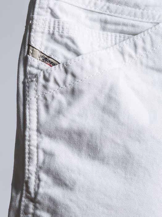 DIESEL PIVANY-EL Pantaloni D a