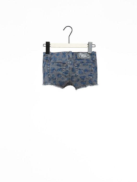 DIESEL PNIZA-EL Pants D e