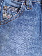 DIESEL KROOLEY B Jeans U a