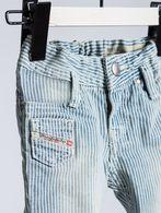 DIESEL MATIC B Jeans D a