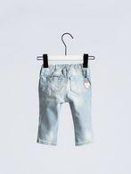 DIESEL MATIC B Jeans D e