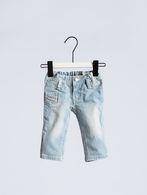 DIESEL MATIC B Jeans D f