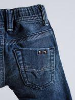 DIESEL KROOLEY-NE B Jeans U a