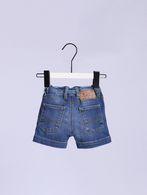 DIESEL PUGITB Pantaloni U e