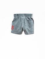 DIESEL POIB Pantaloni U e