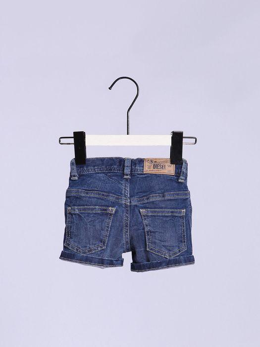 DIESEL PANFY-A B Pants D e