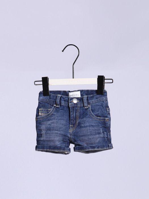 DIESEL PANFY-A B Pants D f