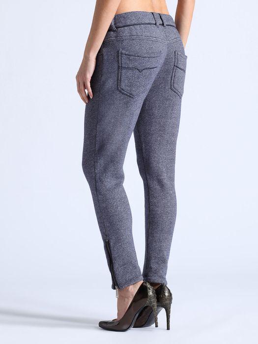 DIESEL P-EDDI Pants D a