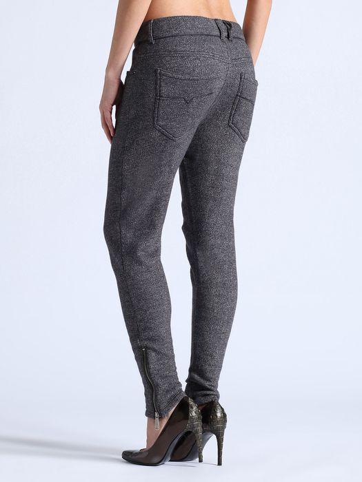 DIESEL P-EDDI Pantalon D a