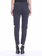 DIESEL BLACK GOLD PILLYS Jean D e