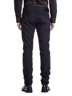 DIESEL BLACK GOLD EXCESS-PLACE Jeans U e