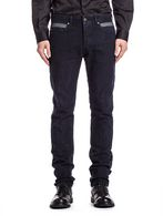 DIESEL BLACK GOLD EXCESS-PLACE Jeans U f