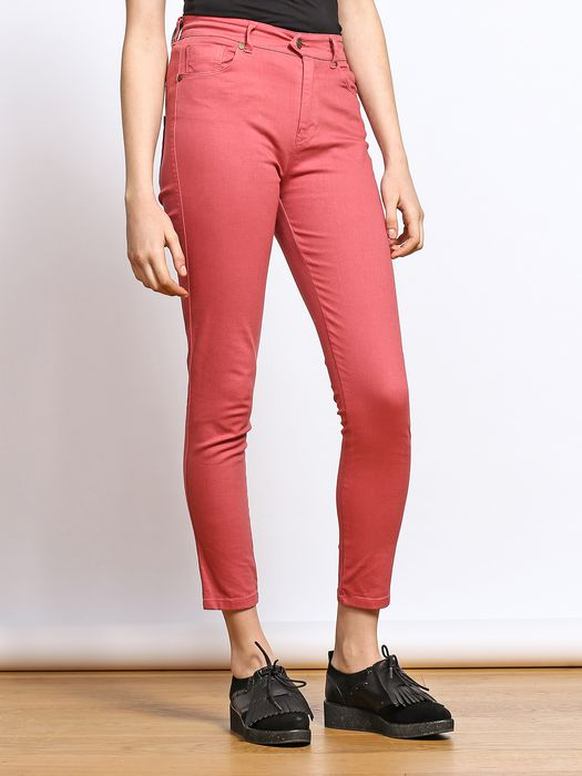 55DSL PENXI Pantalon D f