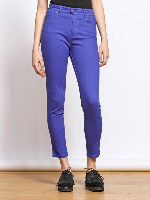 55DSL PENXI Pants D f