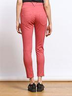 55DSL PENXI Pantalon D a