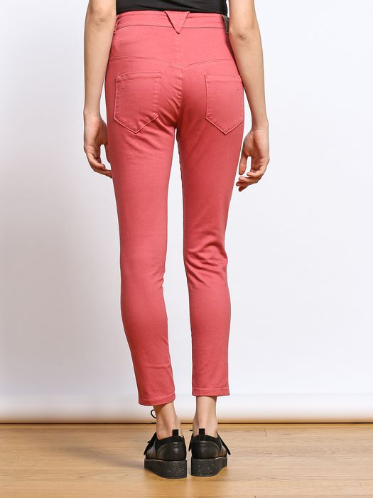 55DSL PENXI Pantaloni D a