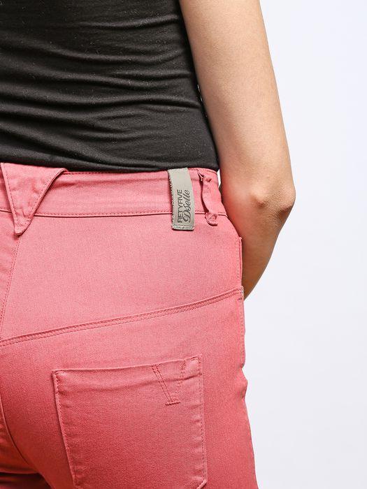 55DSL PENXI Pantaloni D d