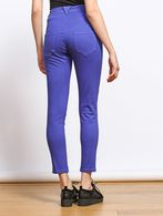 55DSL PENXI Pants D d