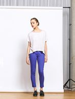 55DSL PENXI Pants D r