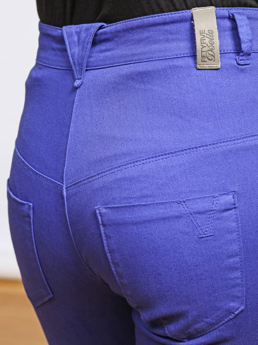 55DSL PENXI Pants D a