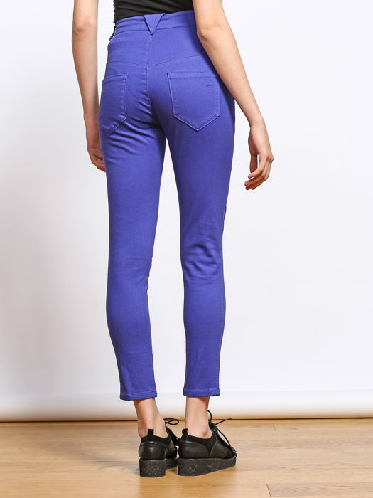 55DSL PENXI Pants D d