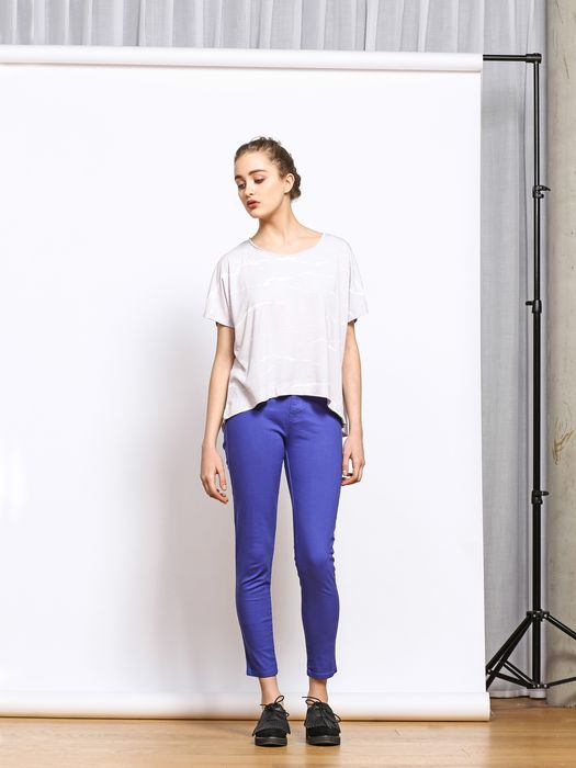 55DSL PENXI Pants D r