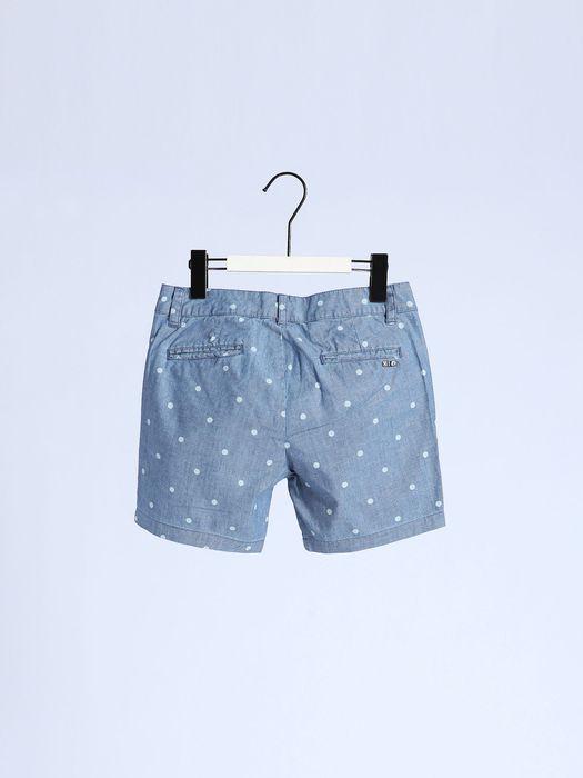 DIESEL PONXY Pants D e