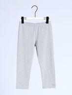 DIESEL PAZZY Pantalon D f