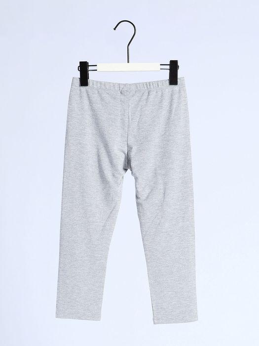 DIESEL PAZZY Pants D e