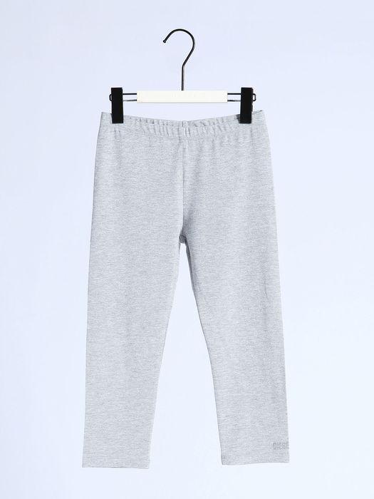 DIESEL PAZZY Pants D f