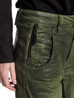 DIESEL BLACK GOLD POLLYES-C Jeans D a